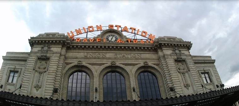 denver-union-station.jpg