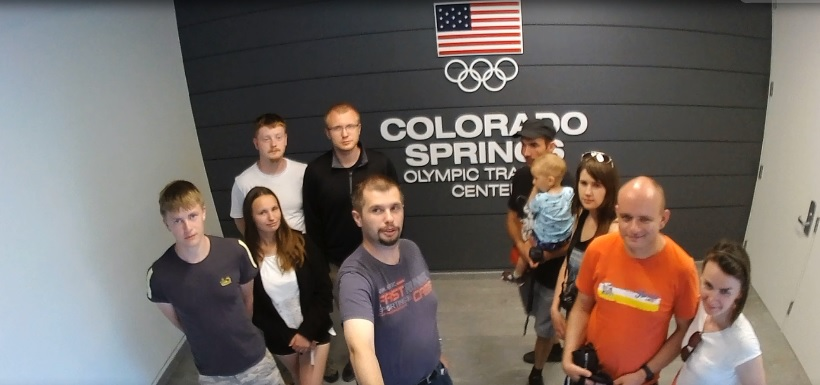 colorado-springs-olympic-center.jpg