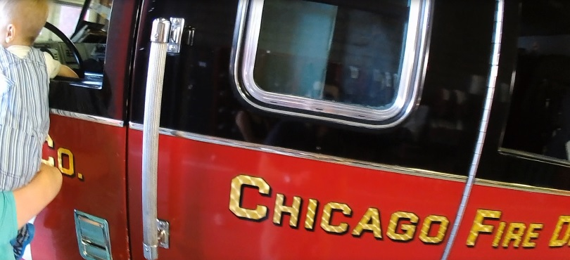 chicago-fire-dep.jpg