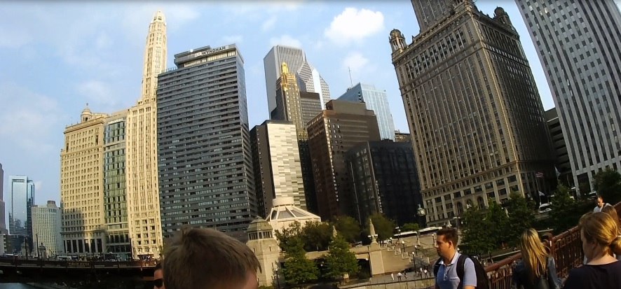 chicago-downtown3.jpg