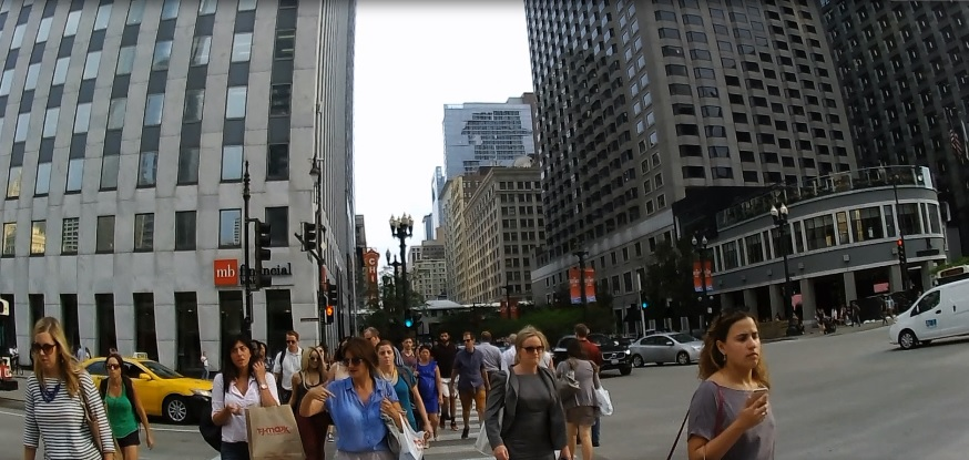 chicago-spacer-downtown.jpg